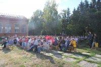 2016-07-24 Татаринцев Кулаева итоги