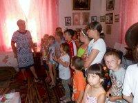 2016-07-15 Знаменское Лето