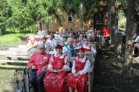 2016-08-02 Фестиваль пожилых людей Итоги