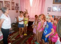2016-08-06 Знаменское Вас. Арк. Рахманинов