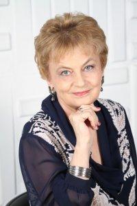 2016-09-13 Поздравление Вальковой