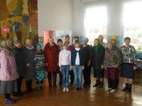 2016-10-02 Знаменское День пожилого человека preview