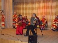 2016-10-03 Коптево День рождения Сергеева-Ценского