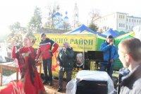 2016-11-04 Покровская ярмарка 2016