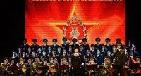 «Ивановка» выражает соболезнования семьям погибших в авиакатастрофе Tу-154