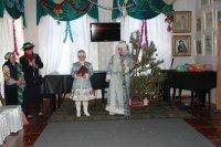 2016 Ивановка Новый год 29-12-2015