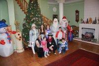 2016 Ивановка Новый год 29-12-2015 preview