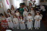 2016-01-08 Детский хор