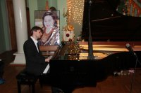 2016-01-08 Концерт Кириллова итоги