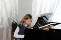 2016-01-21 День Уваровской школы искусств