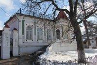 2016-02-02 Борисоглебск Рябушкин