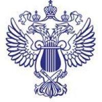2016-02-03 Минкульт в INSTAGRAM