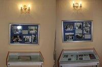 2016-02-04 выставка Пявко