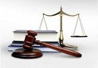 2016-02-05 Порядок оказания бесплатной юридической помощи
