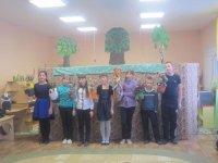 2016-02-12 Коптево Кукольный театр