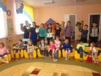 2016-02-12 Коптево Кукольный театр preview