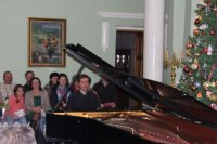 2016 Концерт Луганского 01-01-2016 preview