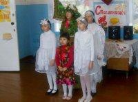 2016-03-13 Знаменское Масленица