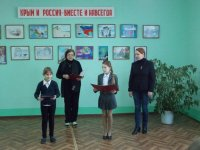 2016-03-17 Коптево Крым