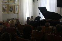 2016-03-23 Концерт Уварово школа Прокофьев