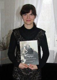 2016-04-02 Презентация скерцо Соловова