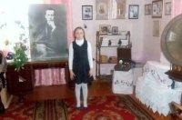 2016-04-07 Знаменское день рождения Рахманинова