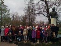 2016-04-03 Хор Весна в Ивановке preview