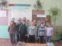 2016-04-12 Коптево День космонавтики preview
