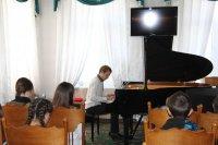 2016-04-23 Широков, Козлов фото