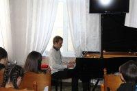 2016-04-23 Широков, Козлов фото preview