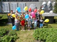 2016-05-09 Знаменское День Победы preview