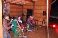 2015-05-16 Ночь в музее Итоги