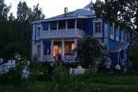 2015-05-16 Ночь в музее Итоги preview