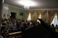 2016-05-21 Коробельников Иванилова foto