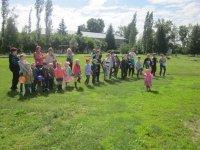 2016-06-01 День защиты детей Коптево preview
