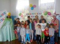 2016-06-01 День защиты детей Знаменское preview