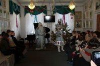 2016-01-07 Новогодние праздники