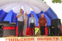 2016-06-19 Дни Тулы