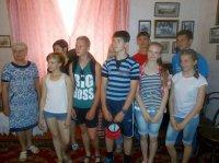 2016-06-21 Знаменское Экскурсия preview