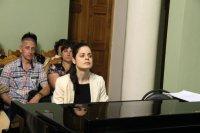2016-06-25 Дачич Чочиева Итоги