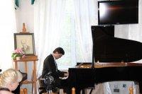 2016-07-02 Концерт Соколова итоги