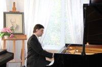 2016-07-02 Концерт Соколова preview