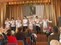 XVIРахманиновский праздник в Знаменском
