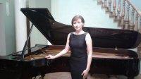 Концерт Елены Тарасовой в Ивановке