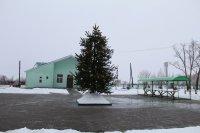 Музей Сергеева-Ценского готовится к Новому году!