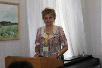 Вера Борисовна ВАЛЬКОВА, доктор искусствоведения, профессор кафедры истории музыки Российской академии музыки имени Гнесиных, член Союза композиторов России