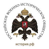 Музей С. Н. Сергеева-Ценского — победитель конкурса региональных проектов