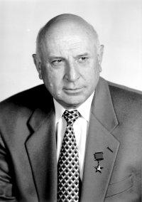 18 июня — день памяти Юрия Павловича Рахманинова