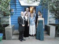 2013-06-06 Концерт фото