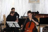 Концерт Широкова и Ко preview